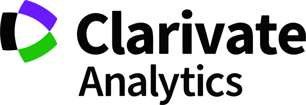 Clarivate-Analytics-1024x352