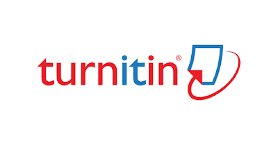 TURNITIN-removebg-preview