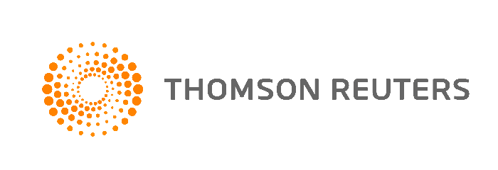 thomson-reuters-logo-png-5